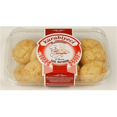 Butter Cookies, Sultanser Cookies Co. Turkish Cookies, Turkey, Butter, Cheese, City, Food, Products, Turkey Country, Essen