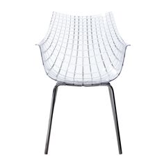 Meridiana Chair and Stool