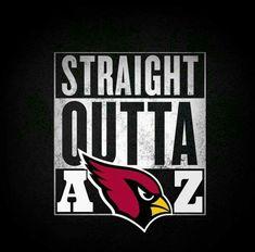 finest selection 327f3 ff29b Straight Outta Arizona Baby!!! Ratchet, Atari Logo, Montessori, Memes,