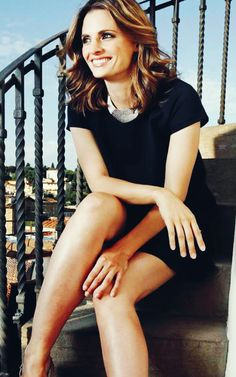 stana in vanity fair italia Canadian Actresses, Female Actresses, Actors & Actresses, Stana Katic Hot, Castle Tv Shows, Castle Abc, Female Movie Stars, Kate Beckett, Idole