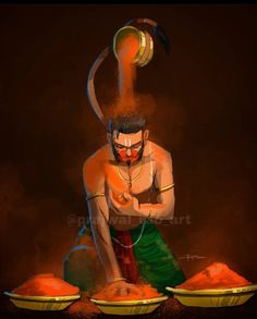 Shiva Parvati Images, Hanuman Images, Lord Shiva Hd Images, Lord Hanuman Wallpapers, Lord Shiva Hd Wallpaper, Krishna Avatar, Indian Drawing, Ram Photos, Shiva Shankar