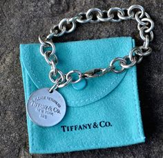 54c90bc9a7 39 Best Tiffany & Co. For Sale 704-277-4060 images in 2017   Pouch ...