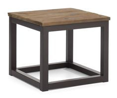 Table d'appoint TA520 / Coffee table TA520