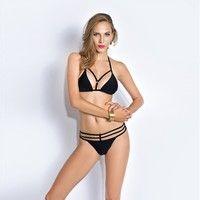 Consider, what hose pantie sexy spouter valuable piece