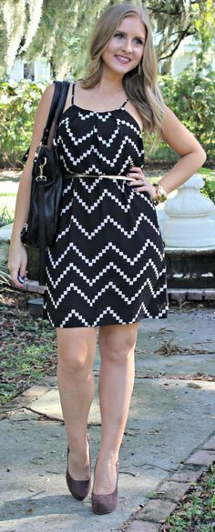black and gold look for fall! @violetfringe http://www.ashleybrookenicholas.com