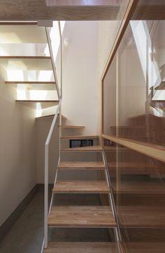 Wonderful Gallery Of House In Asahiku / Coo Planning   14 Ideas
