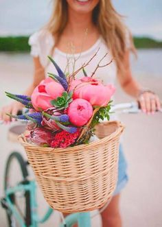 """""""Bicycle means simplicity and simplicity means happiness!"""" ― Mehmet Murat ildan"""