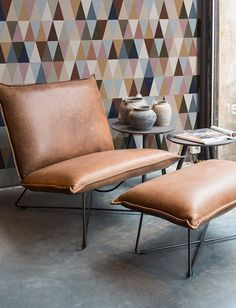 60 Rustic Leather Living Room Furniture Design Inspirations – Home Decor Ideas Living Room Furniture, Home Furniture, Furniture Design, Furniture Chairs, Room Chairs, Luxury Furniture, Kincaid Furniture, Furniture Cleaning, Futuristic Furniture