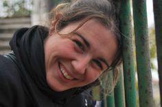 Secretaria Gemma Grau  @Gemma Grau  Maestra de educación primaria, infantil y psicopedagoga,  convencida del uso de las TIC en el aula.