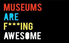We lead renegade museum tours and corporate team building activities at the best museums in NYC, San Francisco, Chicago, Los Angeles, Washington DC & Philadelphia. Museum Membership, Corporate Team Building Activities, Greek Plays, Classy Bachelorette Party, Museums In Nyc, Ios, Los Angeles Museum, Android, Black Death