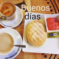 Energía para el sábado...  #ideassoneventos #blog #bloglovin #organizacióndeventos #comunicación #protocolo #imagenpersonal #bienestarybelleza #decoración #inspiración #bodas #buenosdías #goodmorning #sábado #saturday #happy #happyday #felizdía #desayuno #breakfast #ricorico #ñamñam #cafés #coffee #healthy #instahealth #sano #saludable #instafood #buenosmomentos