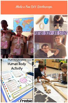 Human body art Human Body Activities, Human Body Art, Stress, Baseball Cards, Fun, How To Make, Meal, Fin Fun, Lol