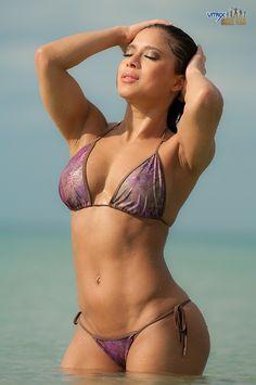 Korean beautiful girl nude