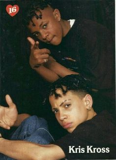Discovered by muvaaaa 💋. Find images and videos about hip hop and old school on We Heart It - the app to get lost in what you love. Hip Hop And R&b, 90s Hip Hop, Hip Hop Rap, Arte Do Hip Hop, Kris Kross, Fille Gangsta, Rap Wallpaper, 90s Aesthetic, Hip Hop Fashion