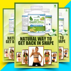 100% Pure & Natural Herbal Extract With 70% HCA for Weight Control. It's Stimulant-free, Boosts Fat Reduction and Supports Healthy Weight Management. It's Only Natural Weight Reduction Components. Pure Garcinia is Promotes Weight Loss, Natural Appetite suppresses, Boosts the Metabolism and Improves Digestive Health. #Clickhere to order now: https://www.simplyherbal.in/garcinia #Puregarcinia #Garcinia #Cambogia #herbs #natural #Herbal #weightloss #Burnfat #Helps #energy #Metabolism #Diet…