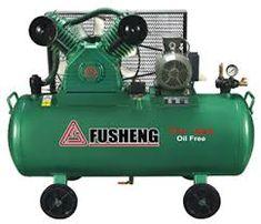 Chuyên gia hàng đầu về máy nén khí. Máy nén khí áp lực cao, tiết kiệm nhiên liệu, thân thiện với môi trường http://dienmayhoanglien.vn/may-nen-khi.html