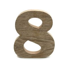 Koyal Wholesale No.8 Vintage Freestanding Wooden Numbers, 4.75-Inch Koyal Wholesale http://www.amazon.com/dp/B00I8PCVUG/ref=cm_sw_r_pi_dp_EXeeub07JSHPW