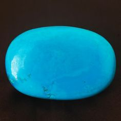 Deluxe Unique 178ct Fantastic Beautiful Natural Turquoise Loose Gemstone Jewelry