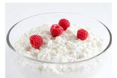 Best fitness food for woman plus good fitness website: women's health