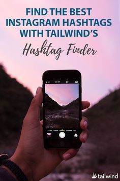 Thanks to features like Hashtag Finder, Tailwind for Instagram members have grown their Likes per Post five time faster than non-members