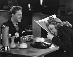 r.i.p. mickey rooney. you were truly a legend. and judy garland there with you wow what two amazing actors.