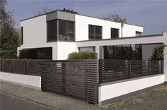 nowoczesne-ogrodzenia-bramy