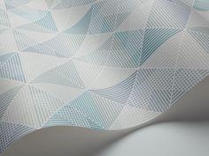 Eco Wallpaper 8104 Dimensions