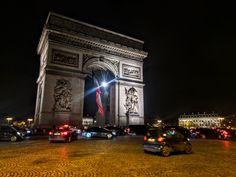 We'll always have Paris! Paris in December lifestyle blog post!  #paris #france #travel #blogger #europe