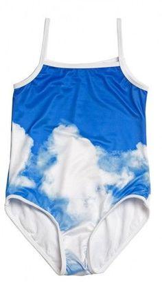 #tendência #nuvem #criança #moda #bebê #trend #cloud #fashion #cool #kids #baby