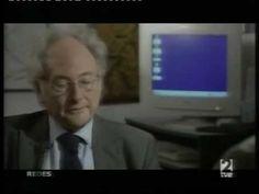 Redes La paradoja de la sabiduria Eduard Punset