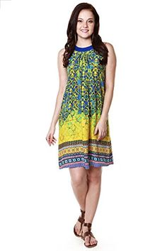 93bbec70f39 Ethnic Trends, Global Desi, Sophisticated Dress, Dress India, International  Fashion, Striped Dress, Stripe Print, Indian Outfits, Burberry