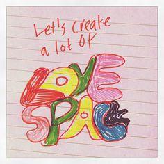 100% Charlotte  http://lustochliv.blogspot.se/2012/10/jag-alskar-mina-ensamma-morgnar.html