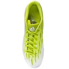 5e3bc7dfc 27 Best Indoor Soccer Shoes images in 2017 | Discount soccer cleats ...