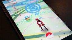 Pokemon GO: 2 Trucos para atraparlos en un solo tiro