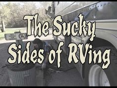 Every so often we see a rash of comments in RVing groups, blogs and forums from folks who hit the road and are now disappointed with their choice. We generally