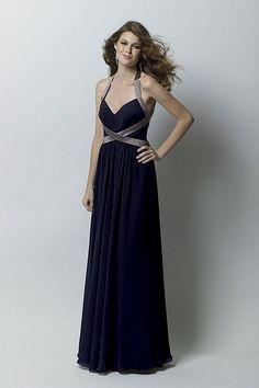Wtoo Maids Dress 281 | Watters.com