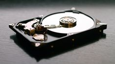 Here are list of Top 16 Best Free Data Recovery Software. Recuva is still one of best data recovery software either its for PC, Laptop or Mobile phones. Microsoft Windows, Windows 10, Blockchain, Console Xbox 360, Der Computer, Slow Computer, Computer Science, Information Technology, Operating System