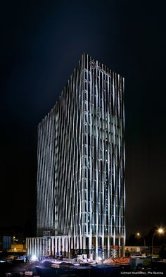 The Council on Tall Buildings and Urban Habitat has announced the four regional winners in the race for the title Best Tall Building Worldwide 2013. The top regional towers include The Shard in London (Winner Europe); CCTV i...