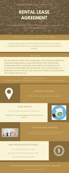 Free Texas Standard Residential Lease Agreement Template     PDF     Free Texas Standard Residential Lease Agreement Template     PDF     Word    Residential Lease   Pinterest   Pdf  Texas and Template