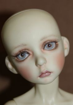 US $850.00 Used in Dolls & Bears, Dolls, Other Dolls