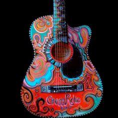 64 best gorgeous guitars images on pinterest cool guitar guitar