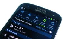 What To Do Before Giving Away Or Selling Your Samsung Galaxy S3