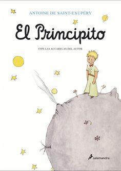 Las comecuentos: Diez libros infantiles que todo adulto debería leer