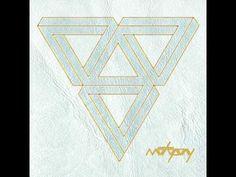 "▶ Motopony - ""Wait for Me"" - YouTube"