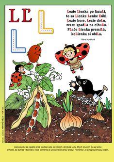 Art - Time Spring Activities, Activities For Kids, Educational Activities, Kids And Parenting, Alphabet, Preschool, Classroom, Logos, Ea