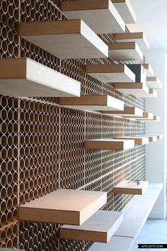27 Coolest Modular Furniture Designs https://www.futuristarchitecture.com/12316-modular-furniture.html: