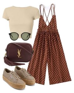 Designer Clothes, Shoes & Bags for Women Retro Outfits, Trendy Outfits, Fashion Outfits, Womens Fashion, Girly Outfits, Celebridades Fashion, Mode Ootd, Mein Style, Mode Streetwear