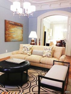 cute living room ideas 2014 2015 daily photos - Cute Living Room Decor