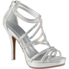 Call It Spring™ Chloe Strappy Rhinestone Sandals  http://www.jcpenney.com/shops/homecoming/juniors-shoes-accessories/call-it-spring-chloe-strappy-rhinestone-sandals-/prod.jump?ppId=pp5002780617&catId=cat100250193&deptId=dept20000018&Nao=168&pN=8&colorizedImg=DP0417201317003748M.tif