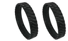 Zodiac Baracuda Swimming pool Cleaner Wheel Track Tire for sale online Zodiac Pool, Swimming Pool Cleaners, Swimming Pools, Tires For Sale, Pool Supplies, Pool Cleaning, Garden Pool, In Ground Pools